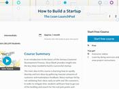 Curso online como construir startup