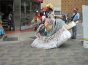 recreo cultura sigue apareciendo bulevar sabana grande