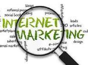 Mercadeo Internet Para Negocio: Cómo Dónde Hacerlo?