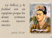 Cita día: frida kahlo