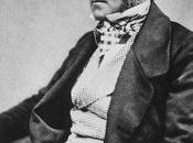 Wallace Darwin: pacto evolución