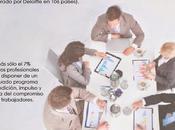 Presentación-Taller sesión ciclo coaching grupal: DESPLEGANDO COMPROMISO ORGANIZACIÓN junio