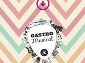 Festival Gastromusical Molí l'Escala