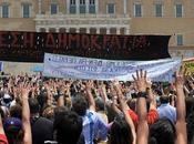¿Por Grecia debería ejemplo para todos?