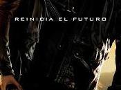 Terminator Génesis, reinicio inteligente saga