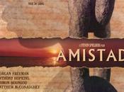 Spielberg Spielberg: Amistad (1997)