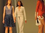 Barcelona Fashion 2016: Desfiles Yerse