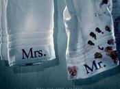 Crítica buen matrimonio, Stephen King