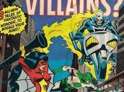 Universo Comic-Books! juego logoformas