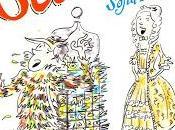 Reseña: hermanos Mozart Reino Secreto Sofía Rhei