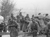 última batalla Segunda Guerra Mundial