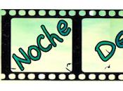 Noche películas: Moonrise Kingdom