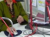 OJALA DEMASIADO TARDE…Advierte periodista, María Tello