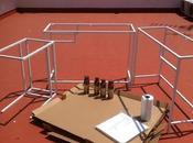 Diy: mesa color cobre