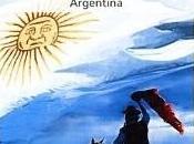 Reseña: Argentina