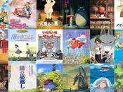 Especial Cinéfilo Criticón: Studios Ghibli