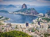 Visita Janeiro