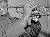 Louis Armstrong dejaba como 1971