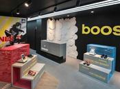 Adidas RunBase Milán, nueva experiencia hora correr