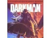 Retro 5x02: Darkman