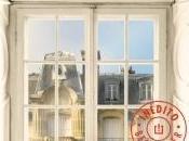 habitación París, Corine Gantz