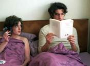 Esta semana, @EuropaEuropaTV invita disfrutar mejor cine francés casa