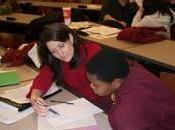 coaching educativo/ definición ejemplos