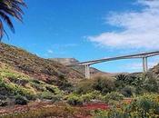 Gran Canaria: Lugares encontrarás guías turísticas