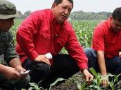 Esta crisis debe constituirse oportunidad para transformar modos producción, distribución consumo sociedad venezolana.