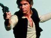 directores Lego Película' dirigirán spin-off 'Han Solo'
