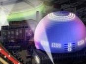 Estocolmo será sede Festival Eurovisión 2016