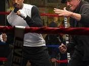 Rocky continúa