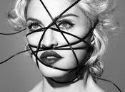 meses prisión para hombre filtró 'Rebel heart' Madonna
