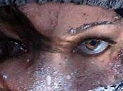 Lara Croft sufre estrés postraumático Rise Tomb Raider