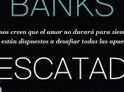 Rescatada Deveraux Slow Burn Maya Banks