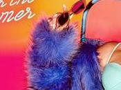 Demi Lovato estrena lyric video single 'Cool Summer'