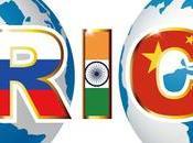 ¿Quiénes BRICS amenaza para orden mundial?