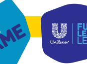 Unilever lanza competencia UNIGAME