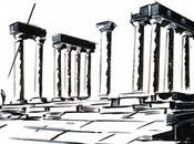 vuela pluma] Lecciones crisis griega