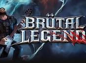 Retroanálisis Brutal Legend
