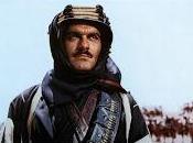 Fallece actor Omar Sharif