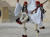 ¿Para sirven elecciones Grecia?