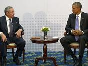 prensa cubana frente 17D: viejos problemas nuevos desafíos