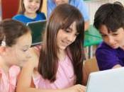 "colegio vasco será primero ""renegar"" internet mediante wifi"