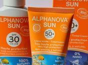 protectores solares este verano 100% naturales