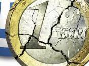 punto Mira (IX):El Grecia, crisis, democracia Historia. Parte