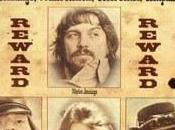 Wanted! Outlaws. Waylon Jennings, Jessi Colter, Willie Nelson Tompall Glaser, 1976