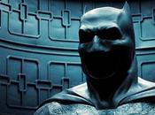 Batman Superman, tres minutos tráiler español
