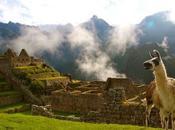 Guía práctica para hacer Machu Picchu