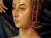 regente, Francia (1461-1522)